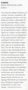 KAIROS - Jazz_Podium_Presse_Rezension_2020-01-31_4